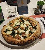 Gusto Verace Pizza & Cucina