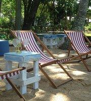 The Beach - Palm Cove