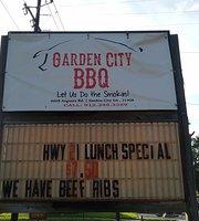 Garden City BBQ