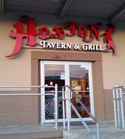 Hoxton Tavern & Grill