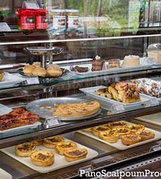 Boulangerie Chez Nous