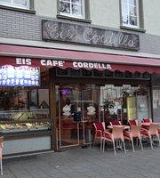 Eiscafe Cordella