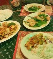 Golden Bowl Restaurant