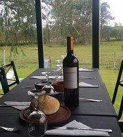 Chelin Restaurante de Campo