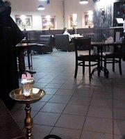 Cafe Marani