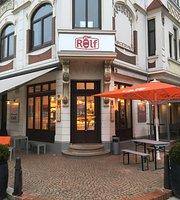 Café Peterswerder