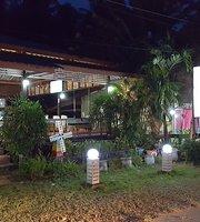 Bua Siam Restaurant