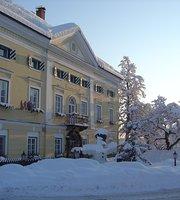 Restaurant Schloss Lerchenhof