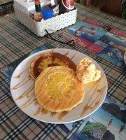 Patongfish&chips