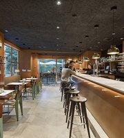 Los 10 mejores restaurantes cerca de Errejota bf9ee18244aae