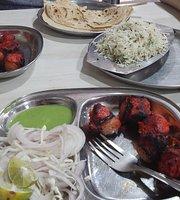Rehmania Restaurant