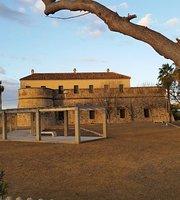Escuela de Hosteleria Castillo Del Marques