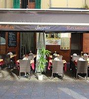 Jaipur Tandoori Indian Restaurant