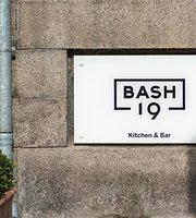 Bash19