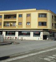 Restaurante Pizzeria Lalola