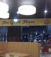 The Grill Place