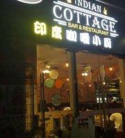 Indian Cottage Bar And Restaurant