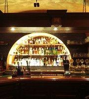 Temple Irish Pub