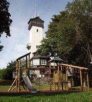 Berggasthaus Fröbelturm