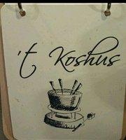 'T Koshus