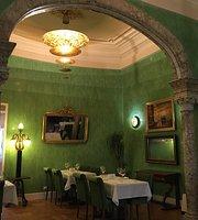 Ristorante Cucina Borghese