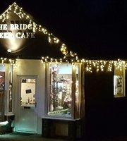 The Bridge Beer Cafe