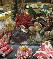鱼绅海鲜美食餐厅
