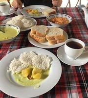 Deshan Homestay & Restaurant