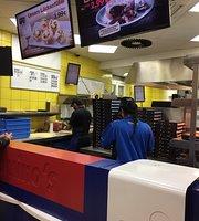 Domino's Pizza Bonn Bad Godesberg