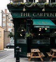 The Carpenter's Arms