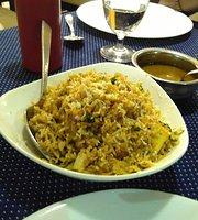 Sarovar Multicuisine Family Restaurant