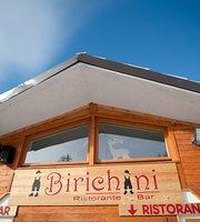I Birichini
