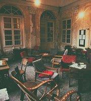 Halmi Place