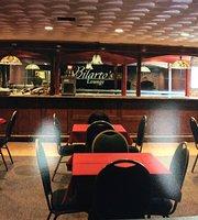 BILARTO's