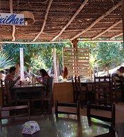 Restaurante Galinha Caipira