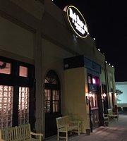 Pop's Diner Co.