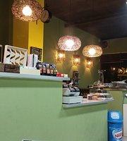 La Ginesta Cafe