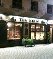 ‪The Helm Restaurant‬