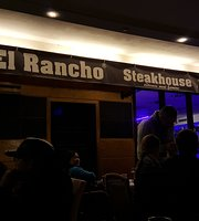 El Rancho Oldtown Restaurant
