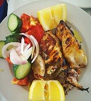 Tzimas Restaurant