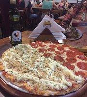 Rivoli Ristorante Pizzeria