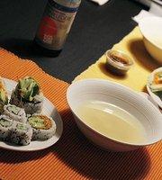 Sushi Inbox