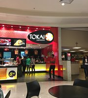 Tokai Express