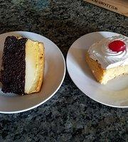 Juanita's Bakery