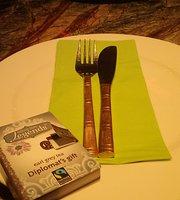 Restaurant Chi Kristine