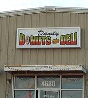 Dandy Donuts & Deli