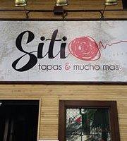 Restaurante Sitio