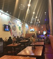 Taco Tequila's Mexican Grill & Cantina