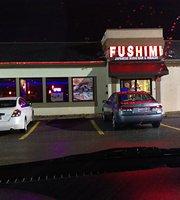 Fushimi Japanese Restaurant