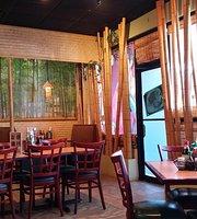 Saigon Bay Vietnamese Restaurant
